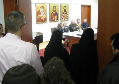 promocija-zbornika-u-beogradu-09