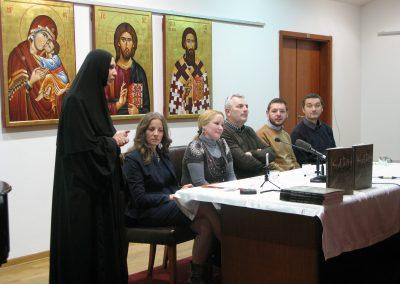 promocija-zbornika-u-beogradu-13