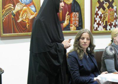 promocija-zbornika-u-beogradu-14