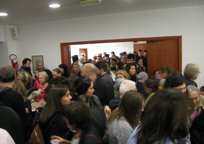 promocija-zbornika-u-beogradu-17