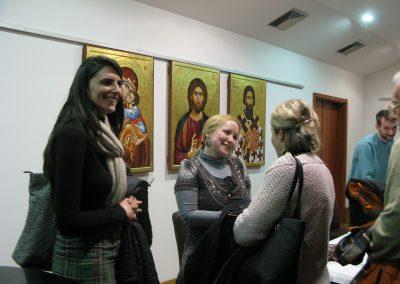 promocija-zbornika-u-beogradu-18
