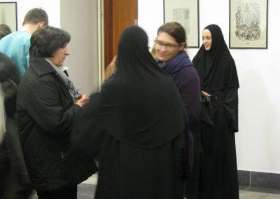 promocija-zbornika-u-beogradu-20