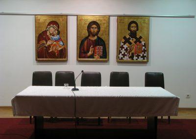 promocija-zbornika-u-beogradu-27