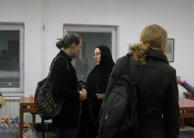 promocija-zbornika-u-beogradu-28