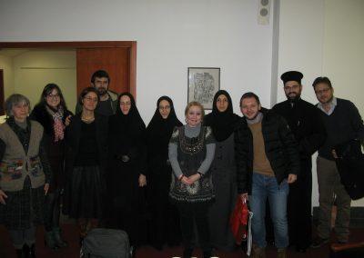promocija-zbornika-u-beogradu-29