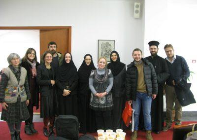 promocija-zbornika-u-beogradu-30