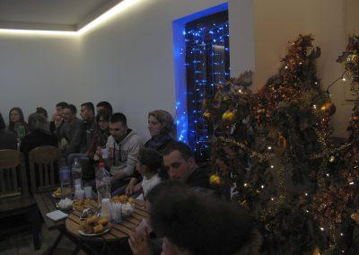 bozic-2017-31