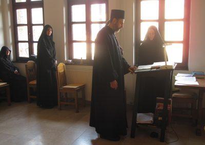 Dan-upokojenja-ktitorke-manastira 01