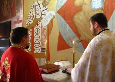 Dan-upokojenja-ktitorke-manastira 02