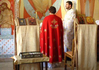 Dan-upokojenja-ktitorke-manastira 05