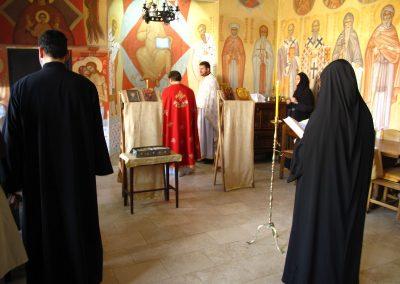 Dan-upokojenja-ktitorke-manastira 06