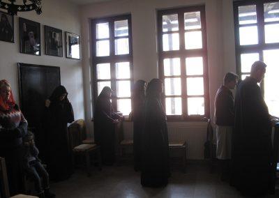 Dan-upokojenja-ktitorke-manastira 08