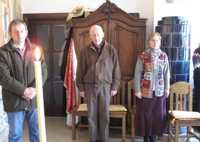 Dan-upokojenja-ktitorke-manastira 09