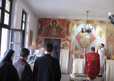 Dan-upokojenja-ktitorke-manastira 10