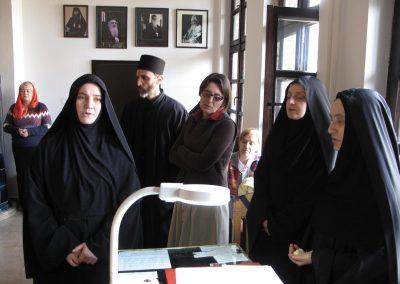 Dan-upokojenja-ktitorke-manastira 12