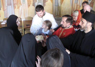 Dan-upokojenja-ktitorke-manastira 14