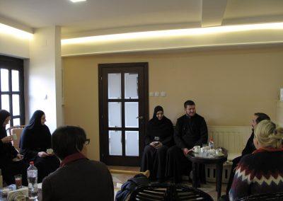Dan-upokojenja-ktitorke-manastira 16