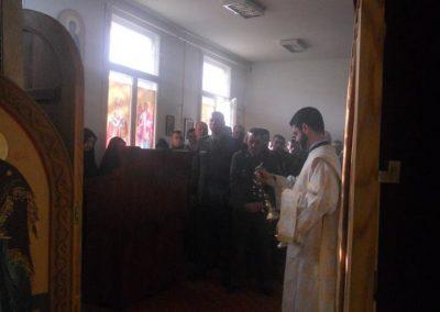 08-Liturgija kasarna Raska 2017