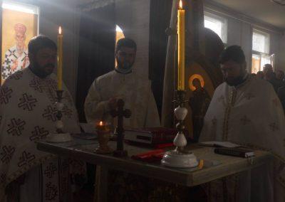 11-Liturgija kasarna Raska 2017
