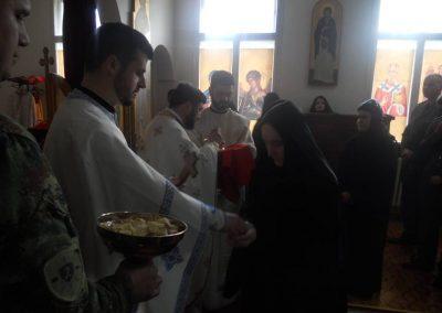 14-Liturgija kasarna Raska 2017