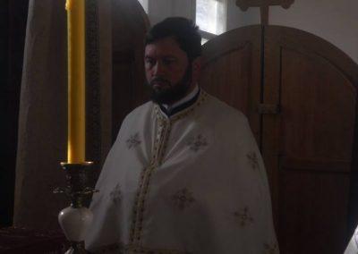 17-Liturgija kasarna Raska 2017