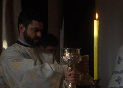 20-Liturgija kasarna Raska 2017