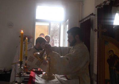 31-Liturgija kasarna Raska 2017