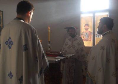 36-Liturgija kasarna Raska 2017