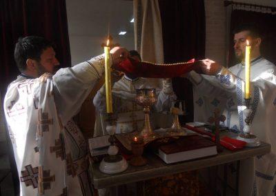 37-Liturgija kasarna Raska 2017