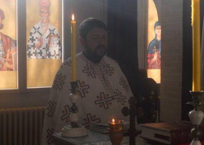 38-Liturgija kasarna Raska 2017