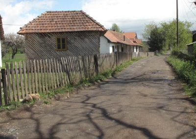 Liturgija-na-Rudnu-2017-24