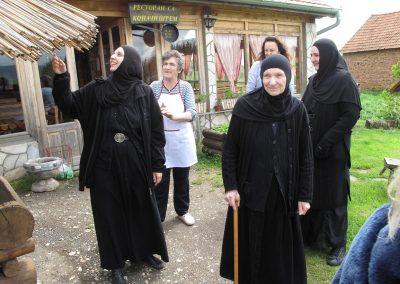 Liturgija-na-Rudnu-2017-33