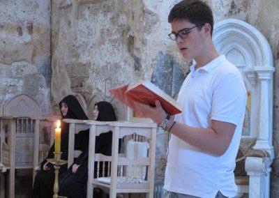 Proslava Sv. Marije Magdaline 2017 - 02