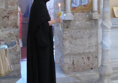 Proslava Sv. Marije Magdaline 2017 - 03