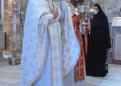 Proslava Sv. Marije Magdaline 2017 - 04