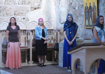Proslava Sv. Marije Magdaline 2017 - 05