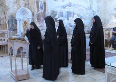 Proslava Sv. Marije Magdaline 2017 - 07