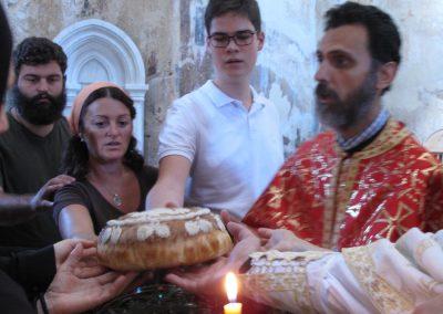 Proslava Sv. Marije Magdaline 2017 - 11