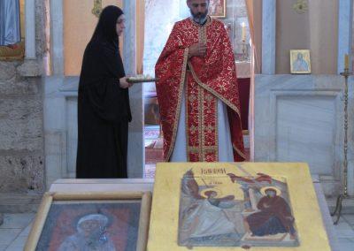 Proslava Sv. Marije Magdaline 2017 - 13