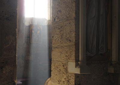 PROSLAVA IMENDANA - SVETA PRAVEDNA PRAMATI SARA - 10