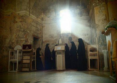 Ktitorska slava manastira Gradac 2017 - 14