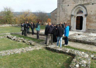 Ktitorska slava manastira Gradac 2017 - 30