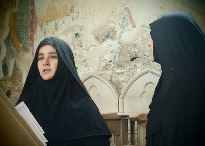 Ktitorska slava manastira Gradac 2017 - 31
