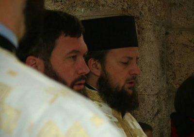 Ktitorska slava manastira Gradac 2017 - 32