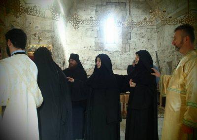 Ktitorska slava manastira Gradac 2017 - 41