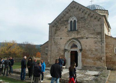 Ktitorska slava manastira Gradac 2017 - 43