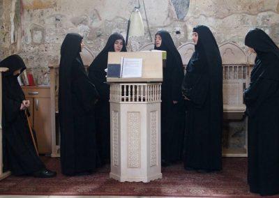 Ktitorska slava manastira Gradac 2017 - 48