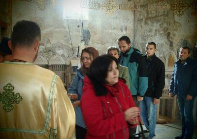 Ktitorska slava manastira Gradac 2017 - 52