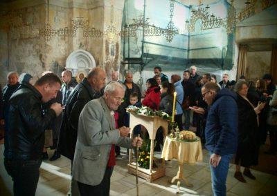 Ktitorska slava manastira Gradac 2017 - 54