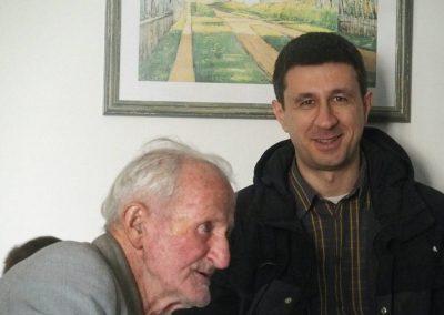 Ktitorska slava manastira Gradac 2017 - 55